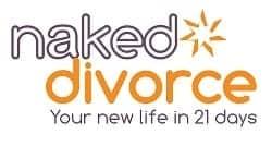 Naked_Divorce_Cart