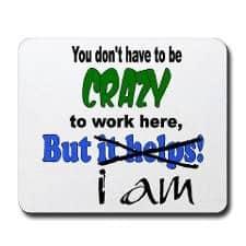 working_crazy