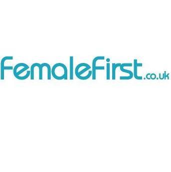 femalefirst-logo.1