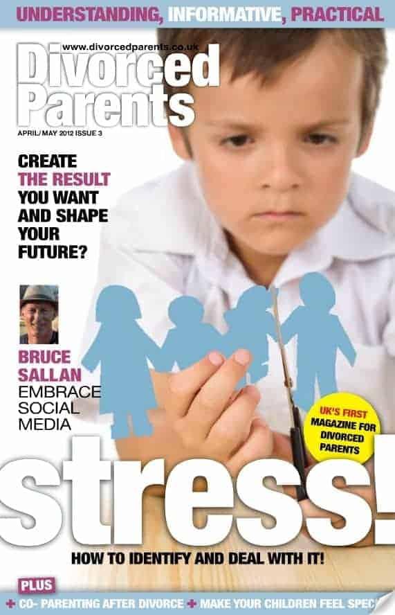 divorcemagazine