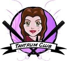 TANTRUM_CLUB