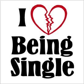 single11