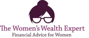 Womenswealthexpert