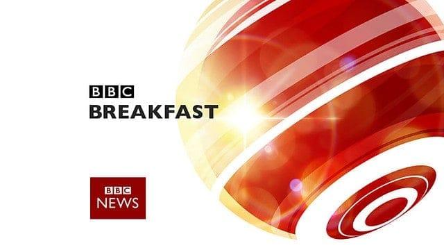 BBCbreakfast