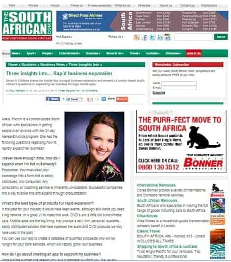 South_African