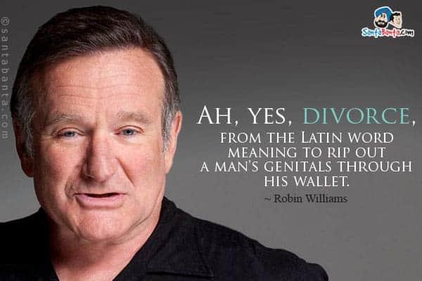 robin-divorce