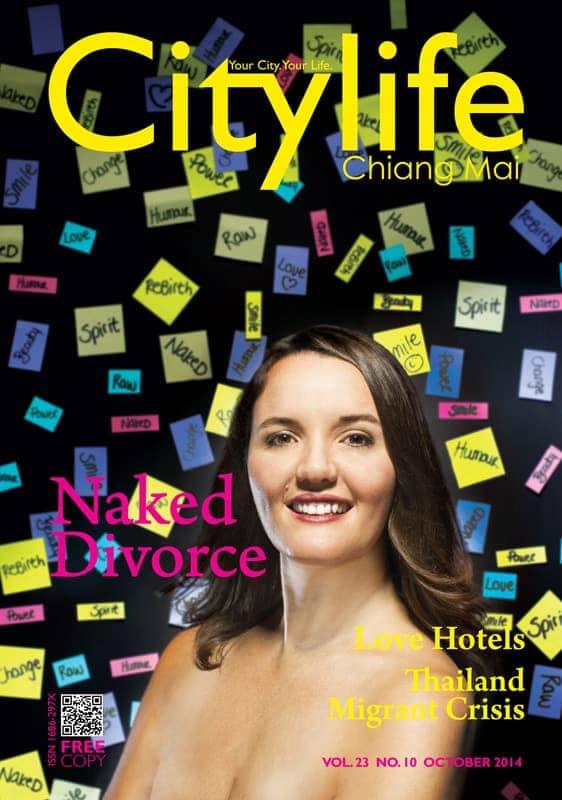 Citylife-cover-Oct-20142