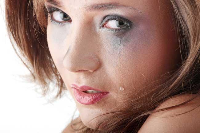 Midlife Crisis Divorce - image