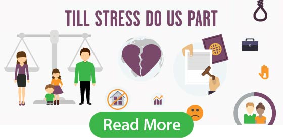 Trailing Spouse Depression - Naked-Recovery-Online - Adele Theron